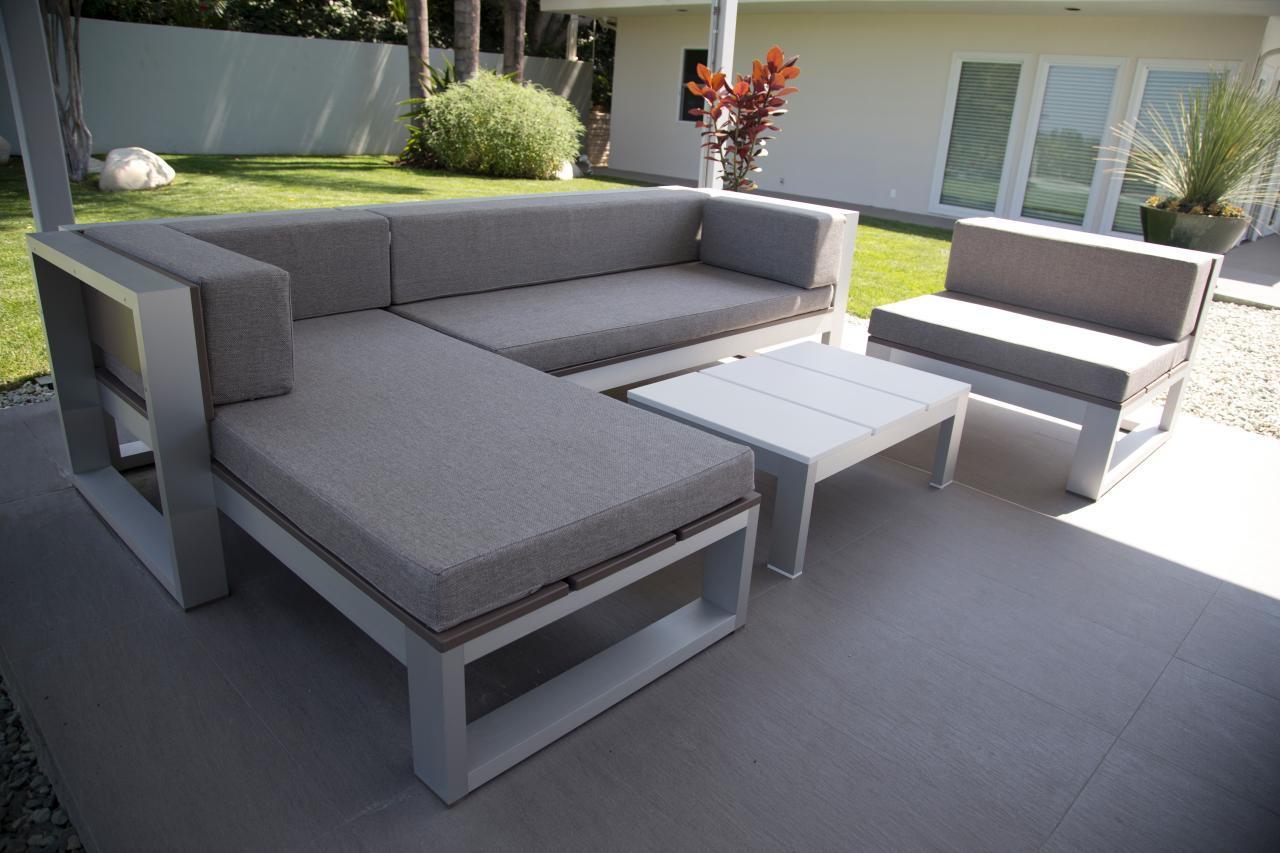 diy outdoor furniture diy patio furniture plans amazing