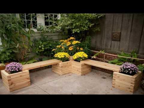 diy outdoor furniture ideas : modern outdoor furniture