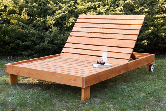 diy outdoor furniture we think you will also love our posts on 14 super cool KWTSMLR