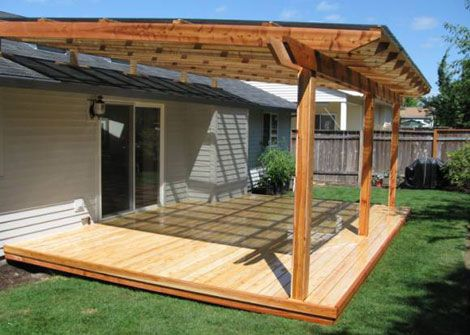 diy patio cover designs plans . we bring ideas QYLRODF