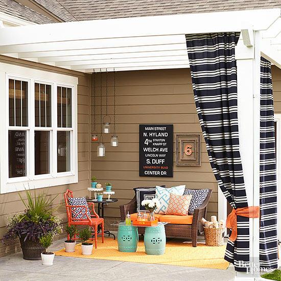 diy patio patio CUYXRPZ