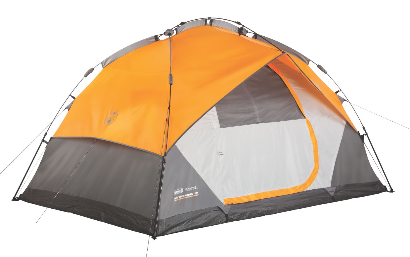 dome tent ... 5-person%20instant%20dome%20tent ... XYTAWBP