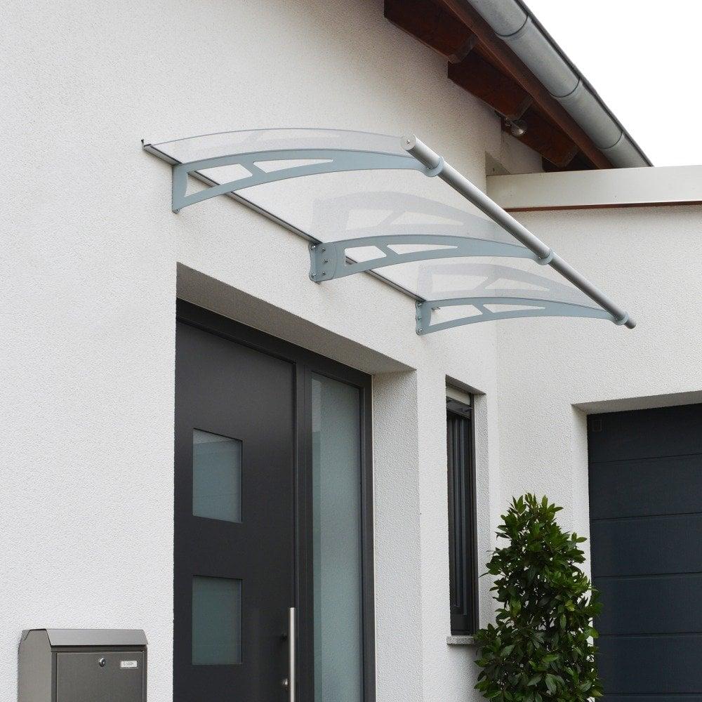 door canopies aquila 2050 door canopy LFCNPCO