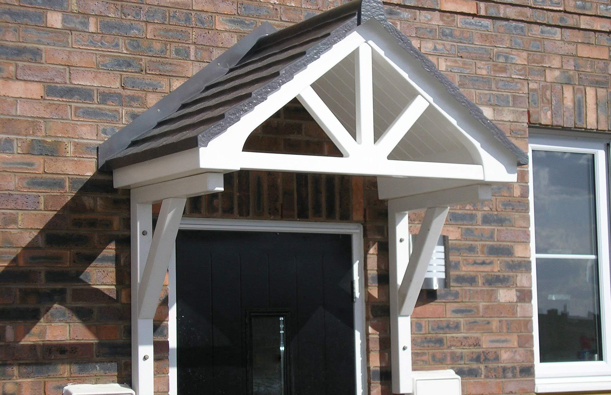 door canopy elite-door-canopy_new AIBTHMT