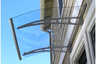 door canopy pa series window u0026 door awning SDYHTNO