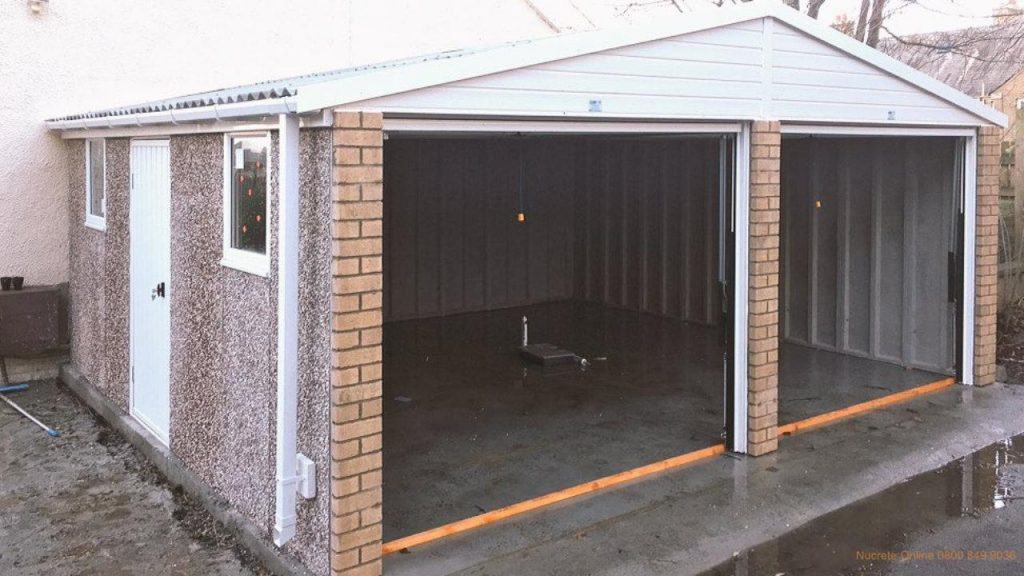 double garage double-garage-3 VIFXVXA