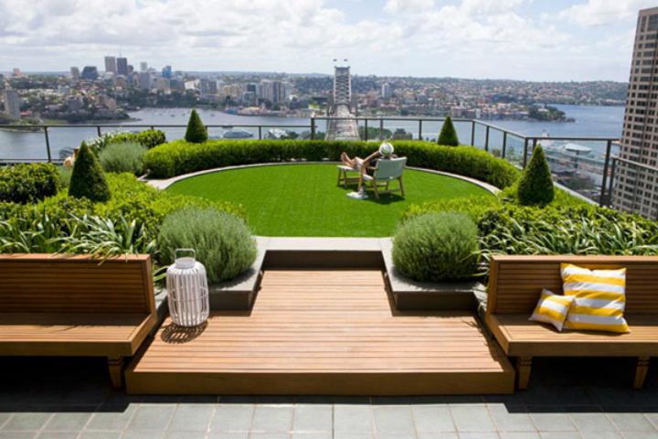 download home gardens ideas solidaria garden pertaining to home garden ideas UVRXQTI