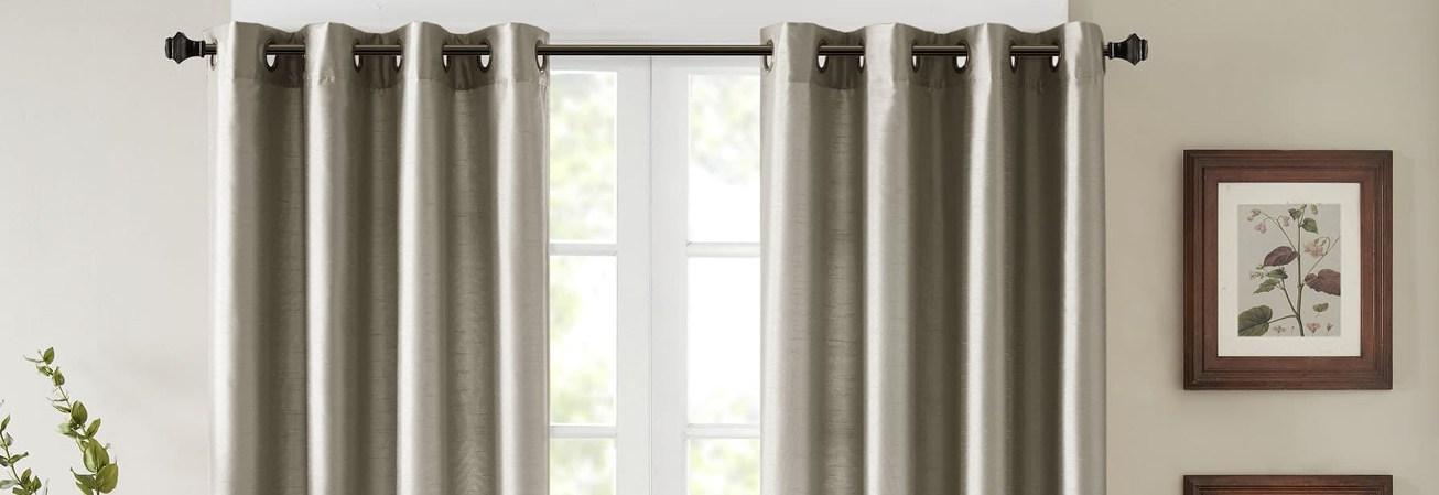 drapes and curtains curtains u0026 drapes FQLOSZK