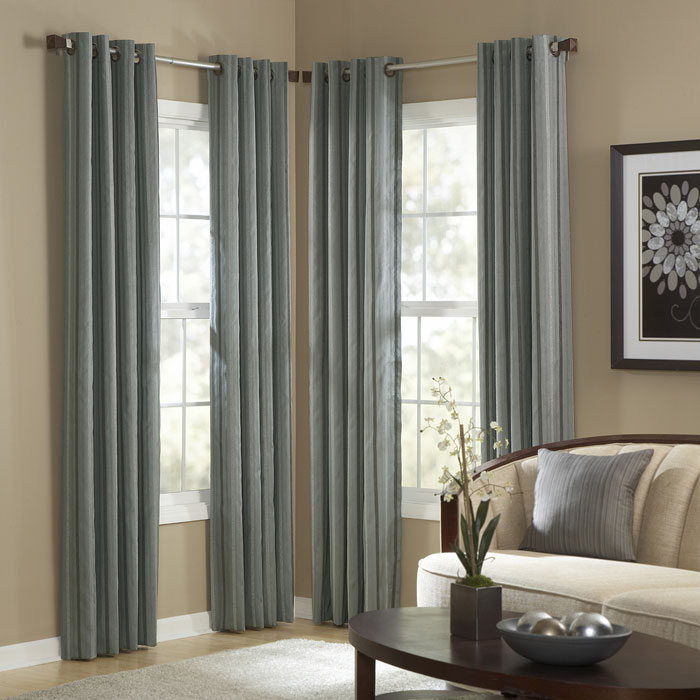 drapes and curtains drapery panels MUYKUIP
