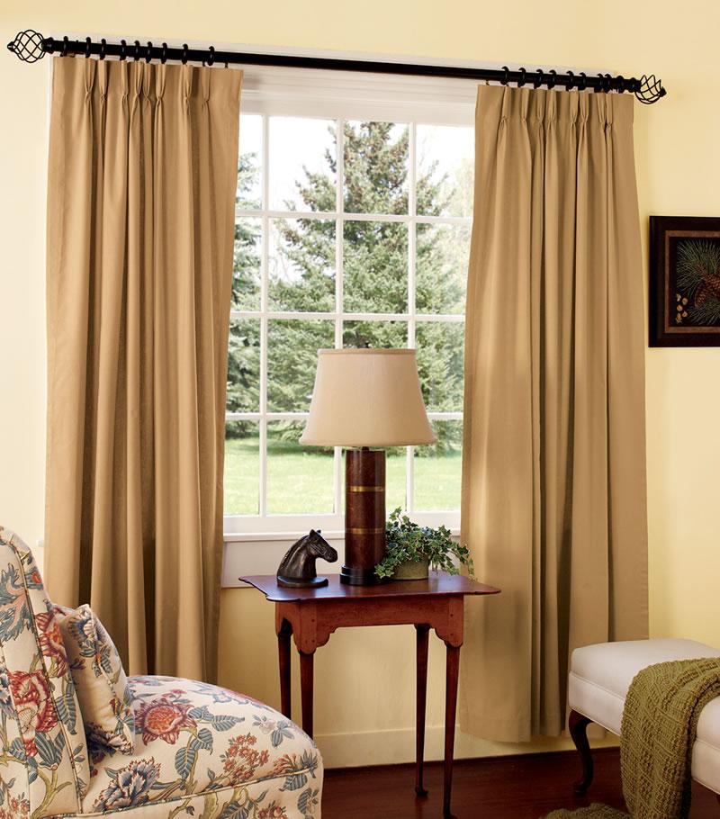 drapes and curtains drapes PQGOLVU