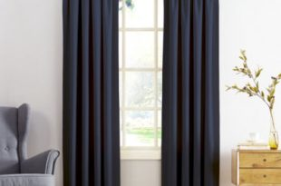 drapes and curtains from$16 CQEZWJD