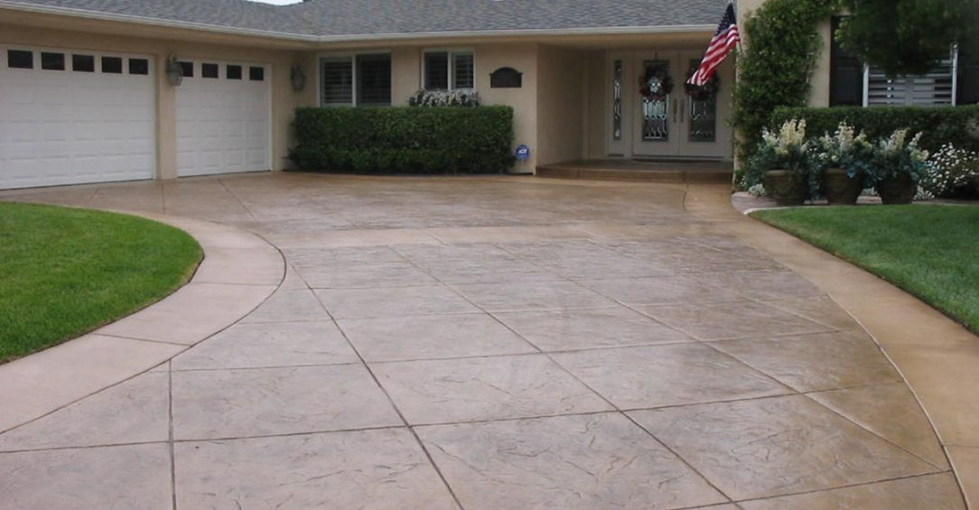 driveway designs FBIPXIH