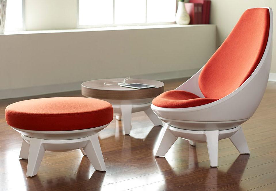 dutchland plastic furniture products MQTCKNP