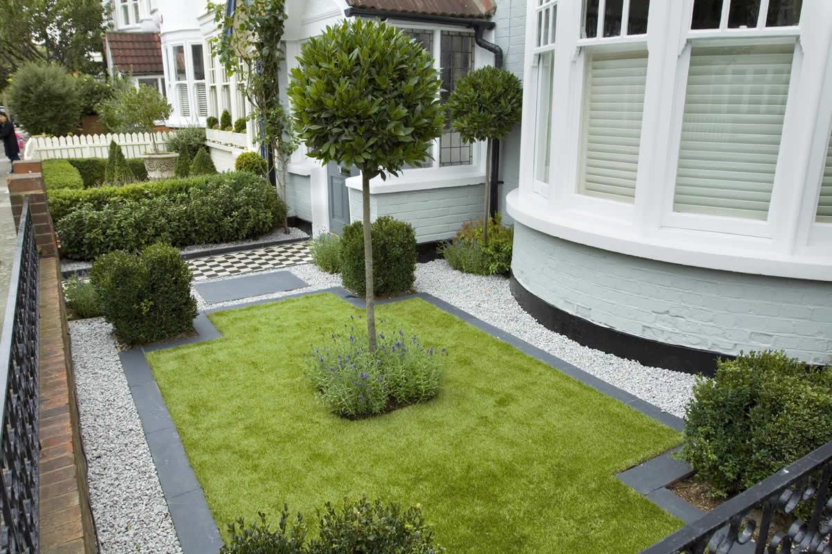 elegant front garden design ideas picture HVQUBHY
