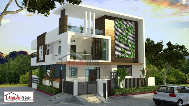 elevation designs 273401_copy_(5)_40x50_duplexnews.jpg SNVWRWZ