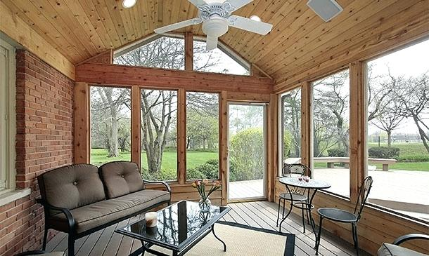 enclosed patios ideas enclosed patio furniture enclosed porch