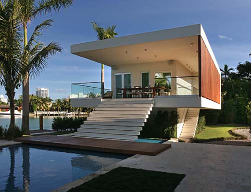European Beach House Designs Jfqjfos Decorifusta