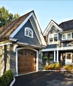 exterior house colors 55 best home exterior paint colors images on pinterest | exterior paint PKKIOKU
