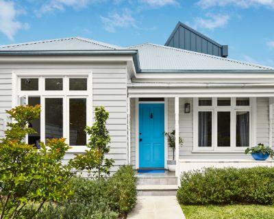 exterior house colours exterior transformations LFLPYWE