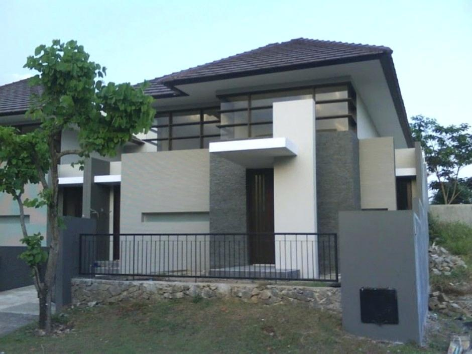 exterior house colours modern exterior paint colors for houses modern grey exterior paint colors house GTWUFRV
