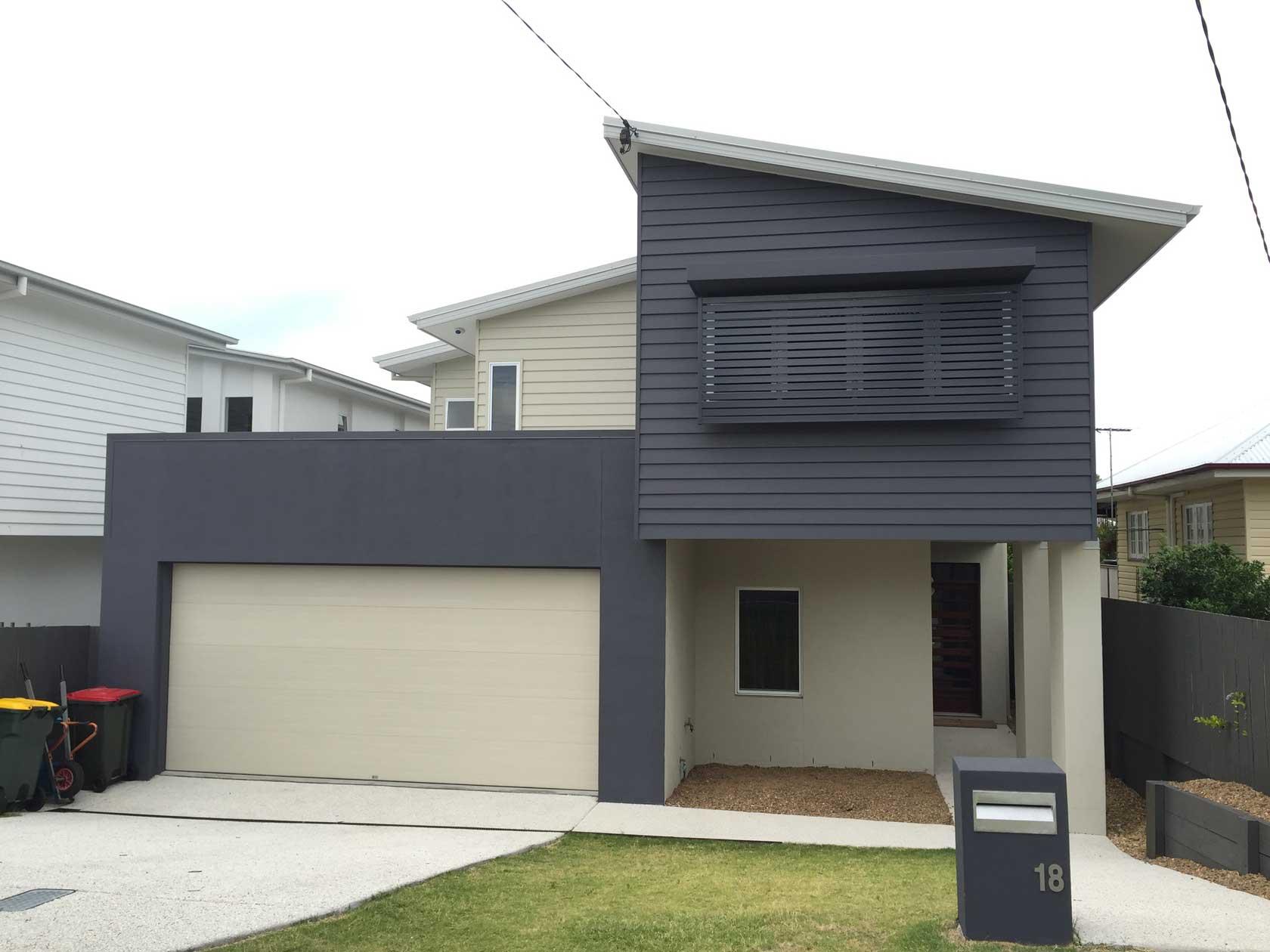 exterior house colours undercoverarchitect-anderson-existing FVQMXCD