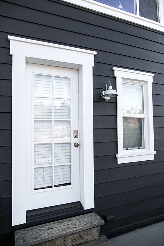 exterior window trim enter image description here CRILNZI