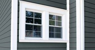 exterior window trim exterior-trim-and-moulding_trim101_billboard_hero_left KEZOLWQ