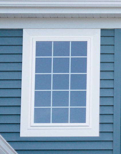 exterior window trim viwinco lat casing - picture frame IXWDQZA