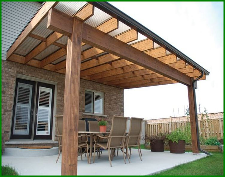 fabulous small patio roof ideas patio cover designs outdoor design ideas NWZEWYW