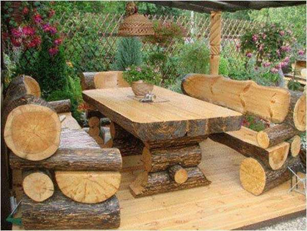 fantastic rustic outdoor furniture ideas rustic outdoor patio furniture  pendant light EBKQZJD
