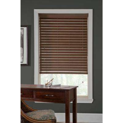 faux blinds faux wood blind AECDZBS