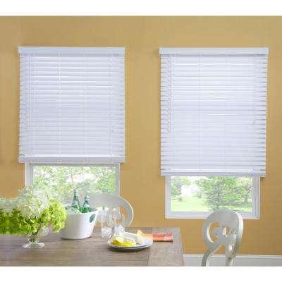 faux wood blinds faux wood blind DGBPFXQ