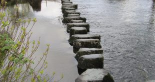 file:river rothay stepping stones 120508w.jpg AJKTVHK