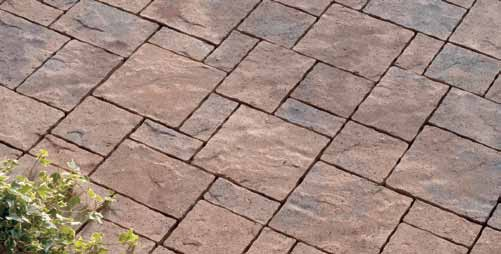 flagstone pavers halifax flagstone TEUVHCD