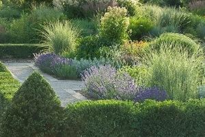 flower garden designs flower garden design ... HNADSSN