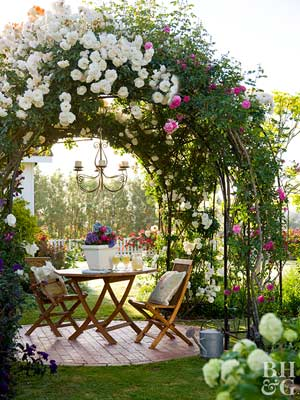 flower garden designs garden design tool AFFXFLU