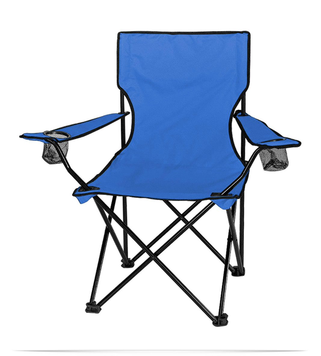 folding camping chairs home / promotional products / camping folding chairs FWGSIQG
