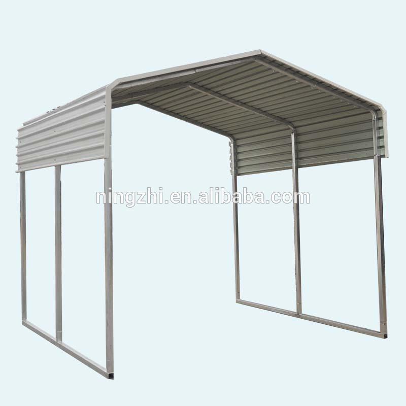 folding car canopy - buy car canopy,folding canopy,metal two cars canopy PHHHUNP