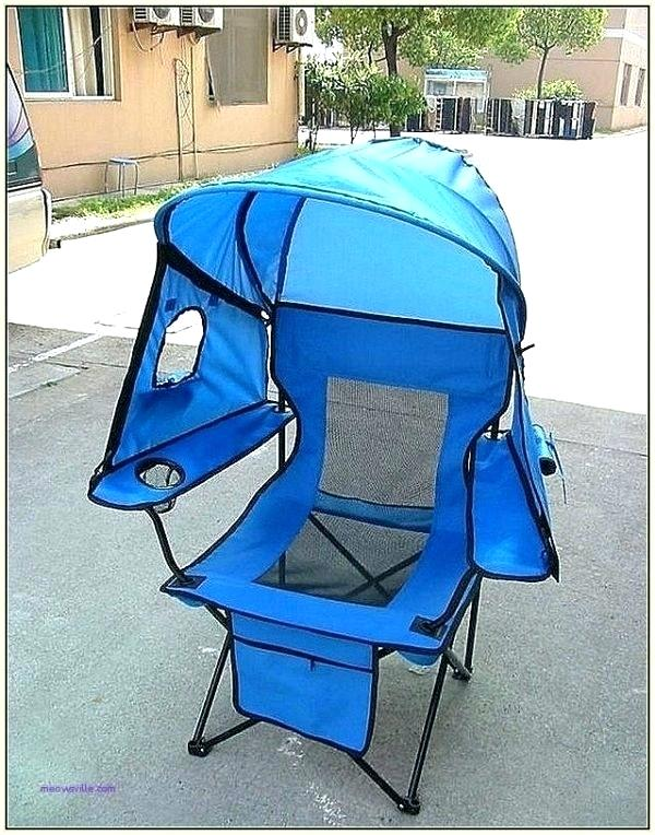 Folding Chair With Canopy Foldable Chairs With Canopy Canopy Chair Folding  Chair Fresh Folding Lawn UGOGDKF