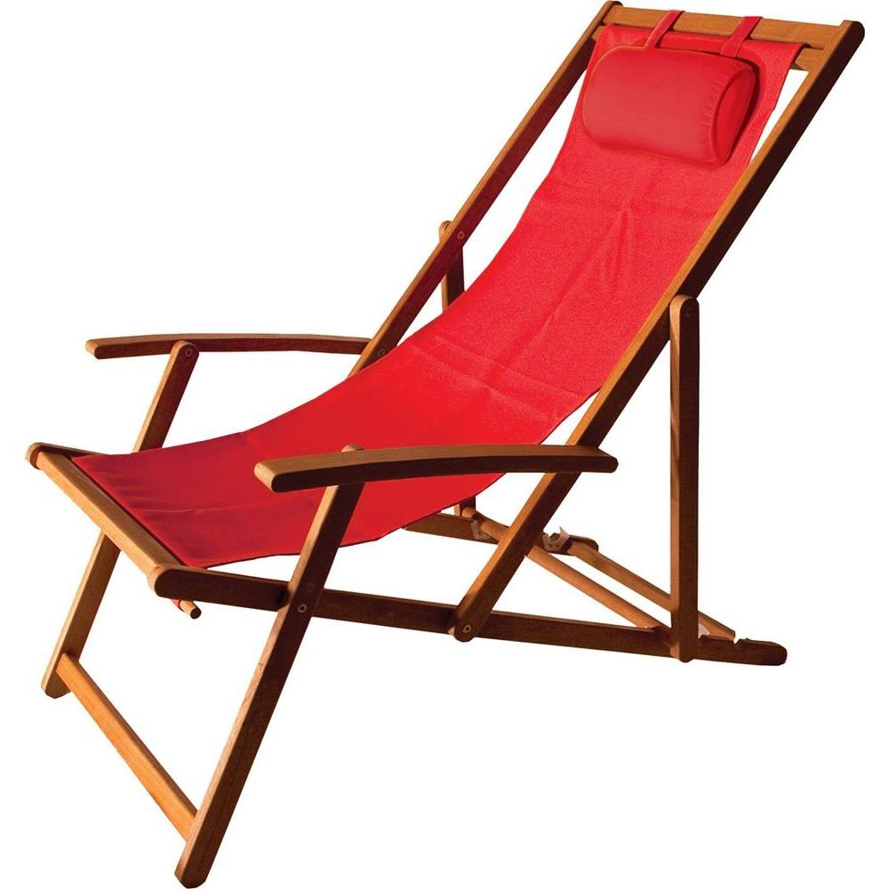 folding lawn chairs arboria islander folding sling patio chair HRTOJSQ
