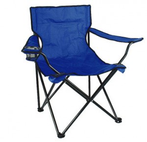 folding lawn chairs folding-lawn-chairs-300×289 EXPUKNH