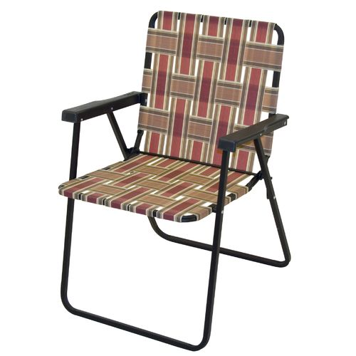 folding lawn chairs lawn chairs purchase considerations FVCIAPN