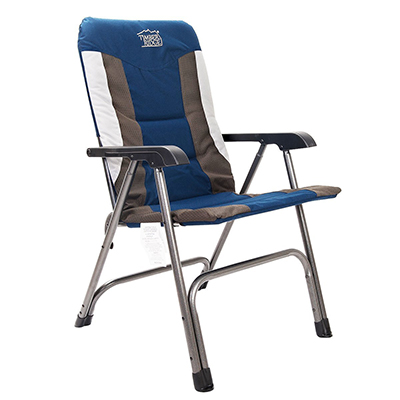 folding lawn chairs timber ridge folding lawn chair RIIZELU