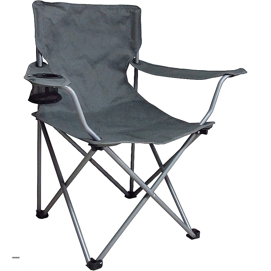 folding lawn chairs tri fold lawn chair walmart folding fabric chairs beautiful ozark trail folding KQTZZOJ