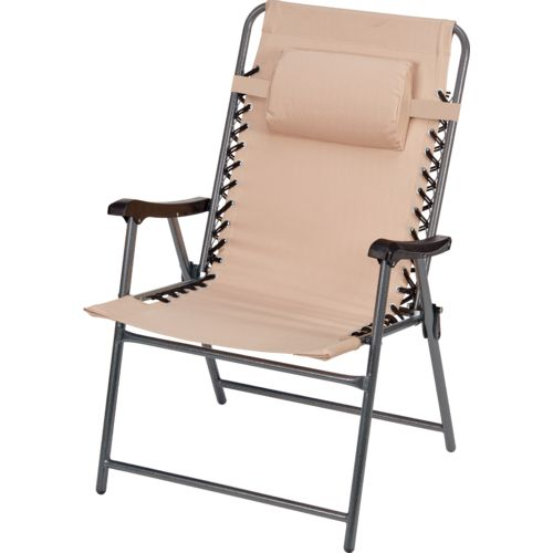 folding outdoor chairs aluminium folding chairs low back lawn chairs folding deck chairs padded folding UYSGZLO