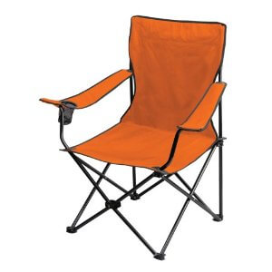 folding outdoor chairs outdoor folding chairs DOJLDWE