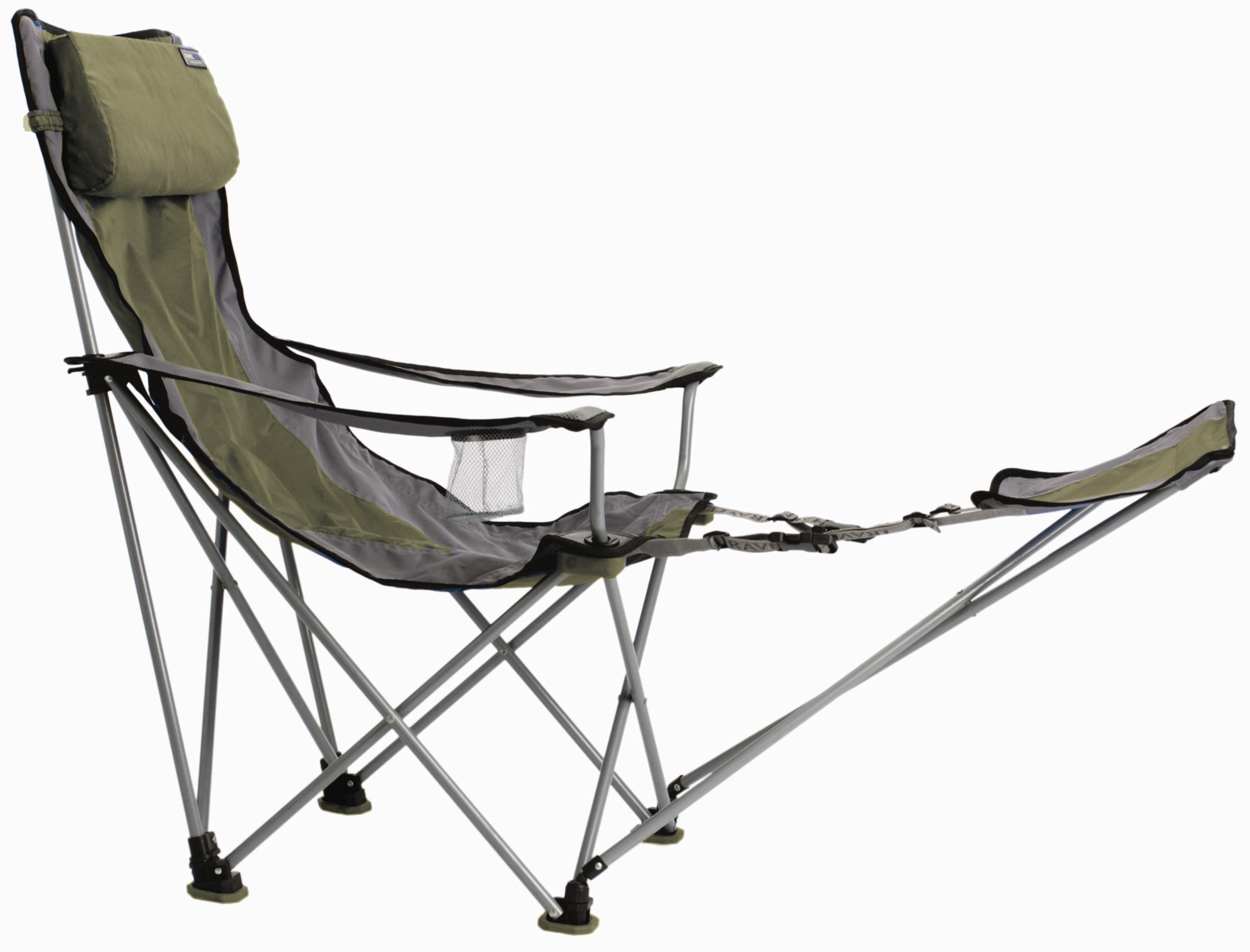 Folding Outdoor Chairs Travel Chair Bubba Green Ntjxfbo