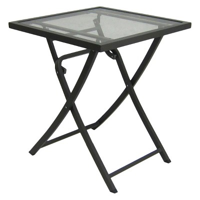 folding patio table about this item ISQZUCA