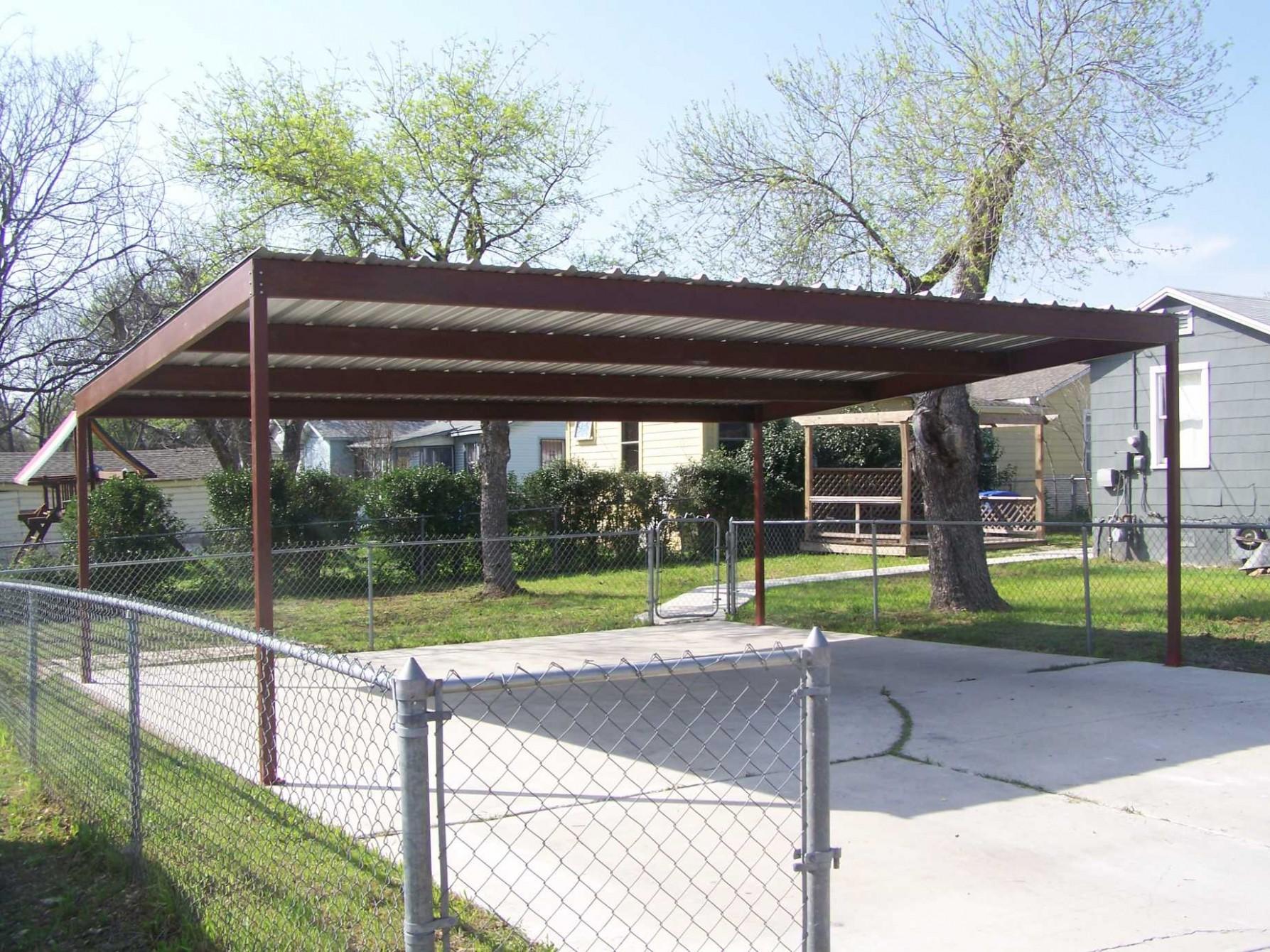 free standing metal carport designs concept - asyfreedomwalk VMONTVI