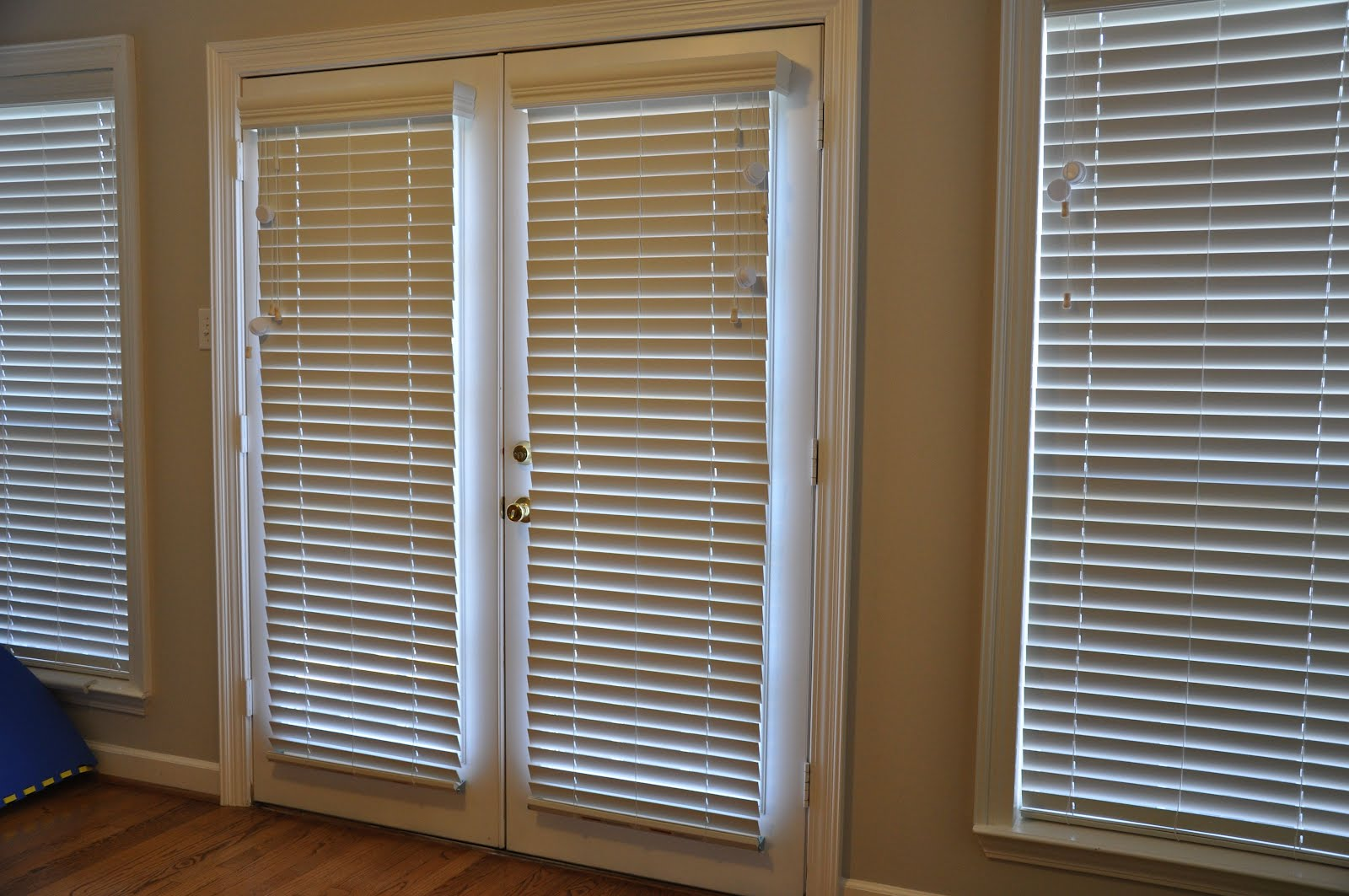 french door blinds 17 french doors with built in blinds KVZJBNB